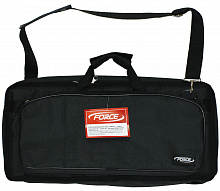ЧЕХОЛ FORCE BEHRINGER BAG UMX25/250