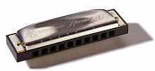Губная гармошка HOHNER COUNRY SPECIAL 560/20A