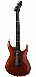 ЭЛЕКТРОГИТАРА WASHBURN WM10 VMR