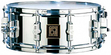 МАЛЫЙ БАРАБАН SONOR FS 3145 SD