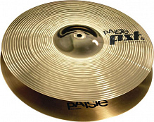 ТАРЕЛКИ PAISTE 14 ROCK HI-HAT PST5