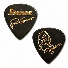 МЕДИАТОР IBANEZ 1000PGBK PAUL GILBERT PICK