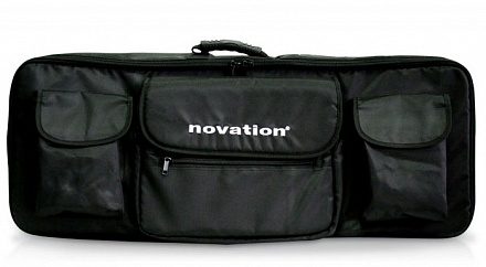 Кофр NOVATION BLACK CASE 49