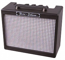 ГИТАРНЫЙ КОМБО FENDER MD20 MINI DELUXE AMPLIFIER