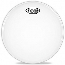 ПЛАСТИК EVANS B06G1 6 G1 COATED TOM/TIMBALE